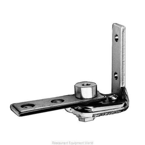 FMP 123-1194 Hinge (Magnified)