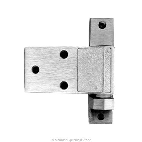 FMP 123-1238 Hinge (Magnified)