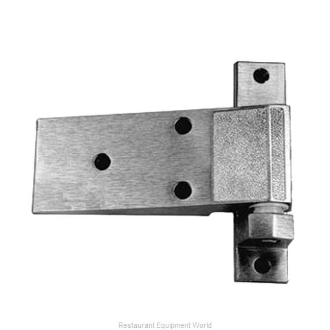 FMP 123-1239 Hinge (Magnified)