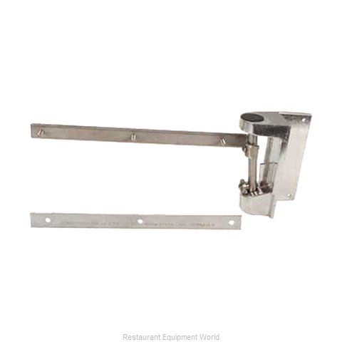 Franklin Machine Products 123-1249 Hinge
