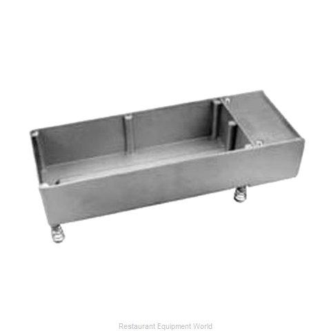 Franklin Machine Products 124-1013 Evaporator