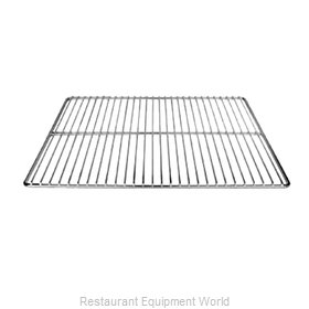 FMP 124-1060 Refrigerator Rack Shelf