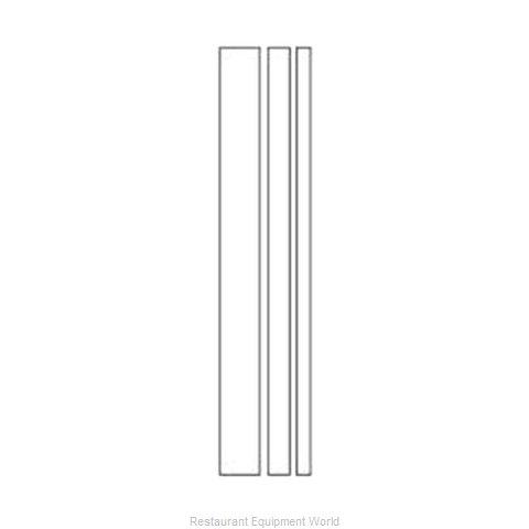 Franklin Machine Products 124-1122 Refrigerator / Freezer, Parts & Accessories