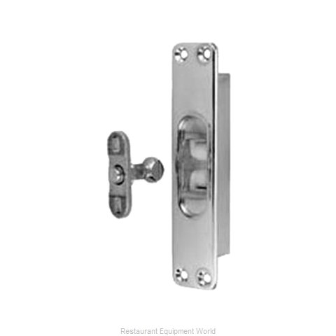 FMP 124-1129 Latch