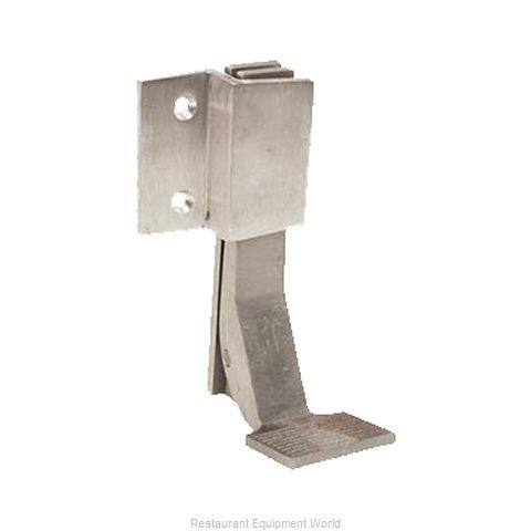 Franklin Machine Products 124-1133 Door Parts