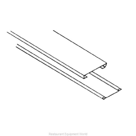 Franklin Machine Products 124-1165 Heater Wire