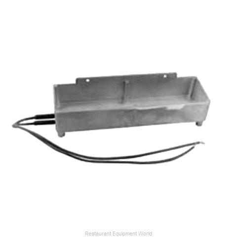 Franklin Machine Products 124-1213 Evaporator