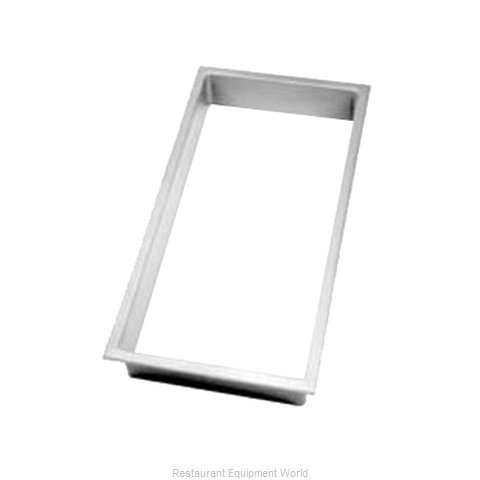 Franklin Machine Products 124-1227 Ice Cream Cabinet, Parts & Accessories
