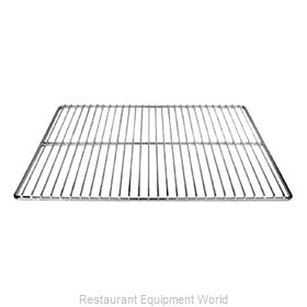 FMP 124-1296 Refrigerator Rack Shelf