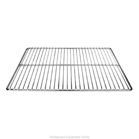 FMP 124-1297 Refrigerator Rack Shelf