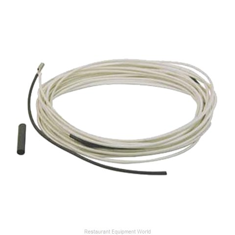 FMP 124-1308 Heater Wire