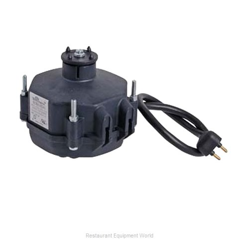 Franklin Machine Products 124-1339 Motor / Motor Parts, Replacement