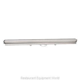 Franklin Machine Products 124-1344 Refrigerator / Freezer, Parts & Accessories