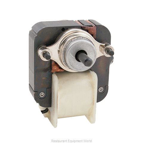 Franklin Machine Products 124-1369 Motor / Motor Parts, Replacement