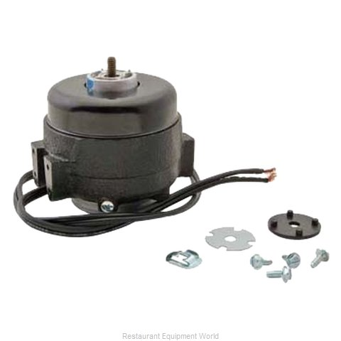 Franklin Machine Products 124-1392 Motor / Motor Parts, Replacement