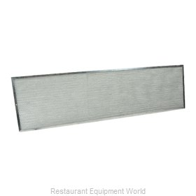 Franklin Machine Products 124-1449 Air Curtain Parts