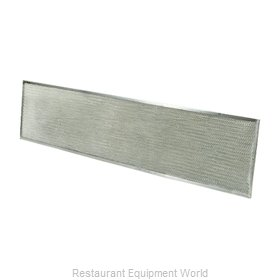 Franklin Machine Products 124-1469 Air Curtain Parts
