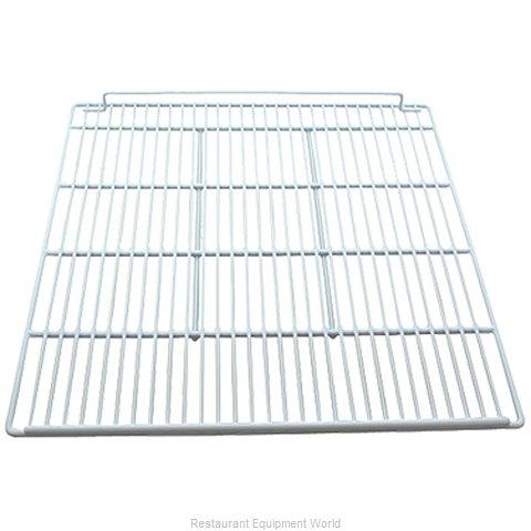 Franklin Machine Products 124-1470 Refrigerator / Freezer, Shelf