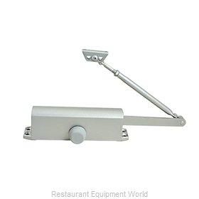 Franklin Machine Products 124-1474 Refrigerator / Freezer, Parts & Accessories