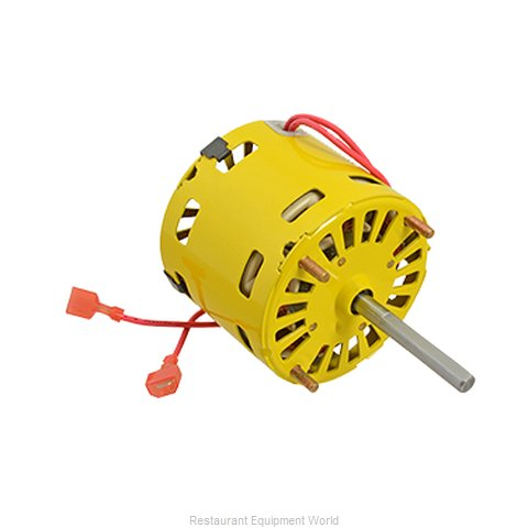 Franklin Machine Products 124-1476 Evaporator