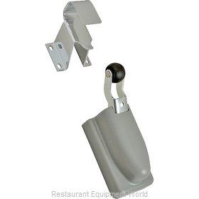 Franklin Machine Products 124-1489 Refrigerator / Freezer, Parts & Accessories