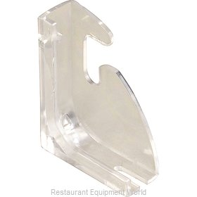 Franklin Machine Products 125-1007 Refrigeration Mechanical Components