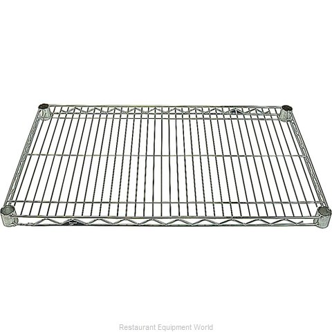 Franklin Machine Products 126-1049 Shelving, Wire