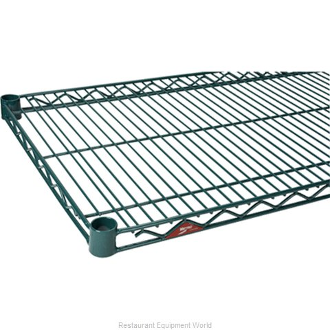 Franklin Machine Products 126-1245 Shelving, Wire