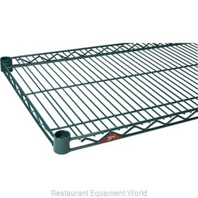 Franklin Machine Products 126-1248 Shelving, Wire