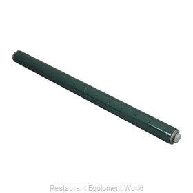 Franklin Machine Products 126-1424 Post