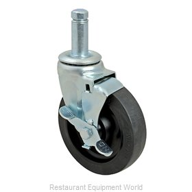 Franklin Machine Products 126-1507 Casters