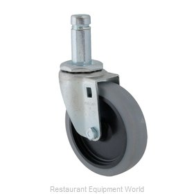 Franklin Machine Products 126-1528 Casters