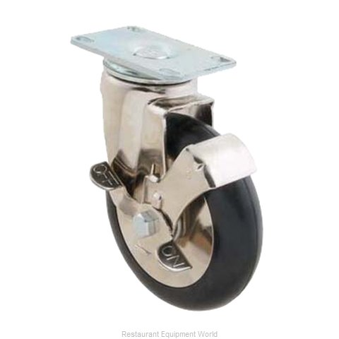 Franklin Machine Products 126-1607 Casters