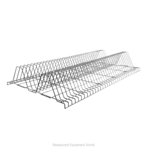 FMP 126-1608 Tray Drying Rack Accessories