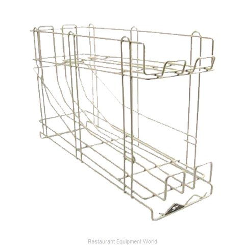 FMP 126-1616 Shelving Accessories