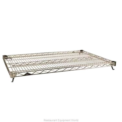 FMP 126-1864 Shelving Wire