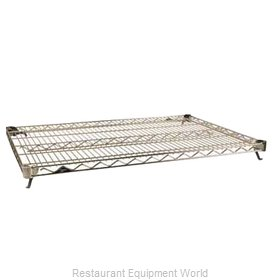 Franklin Machine Products 126-1864 Shelving, Wire