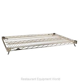 Franklin Machine Products 126-1866 Shelving, Wire
