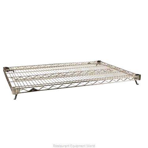 FMP 126-1867 Shelving Wire