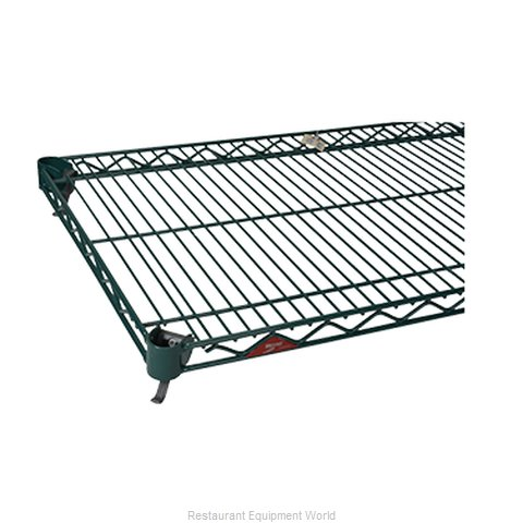 Franklin Machine Products 126-2100 Shelving, Wire