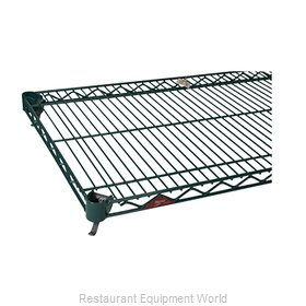 Franklin Machine Products 126-2104 Shelving, Wire