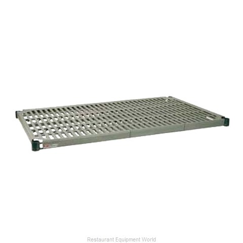 Franklin Machine Products 126-2119 Shelving, Wire