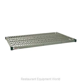Franklin Machine Products 126-2123 Shelving, Wire