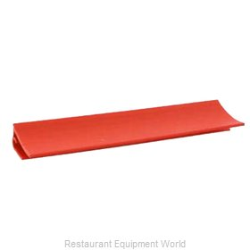 Franklin Machine Products 126-2139 Shelving Accessories