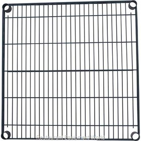 Franklin Machine Products 126-2147 Shelving, Wire