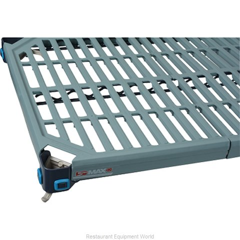 Franklin Machine Products 126-3047 Shelving, Wall Grid Panel