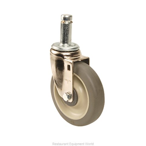 Franklin Machine Products 126-3200 Casters