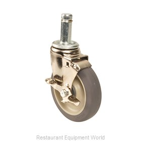 Franklin Machine Products 126-3202 Casters