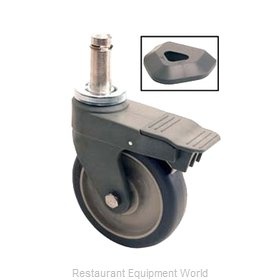 Franklin Machine Products 126-3220 Casters