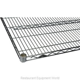 Franklin Machine Products 126-3905 Shelving, Wire